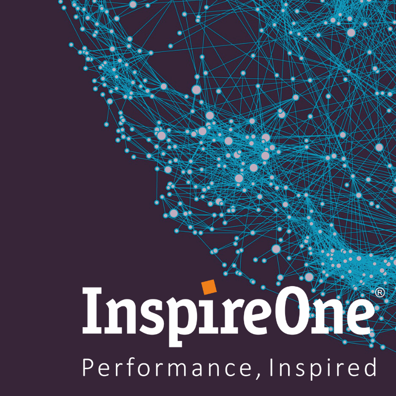 InspireOne About