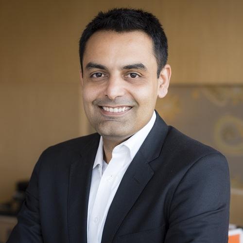 Sumit Sahni